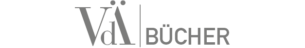 Logo - VDÄ-Bücher
