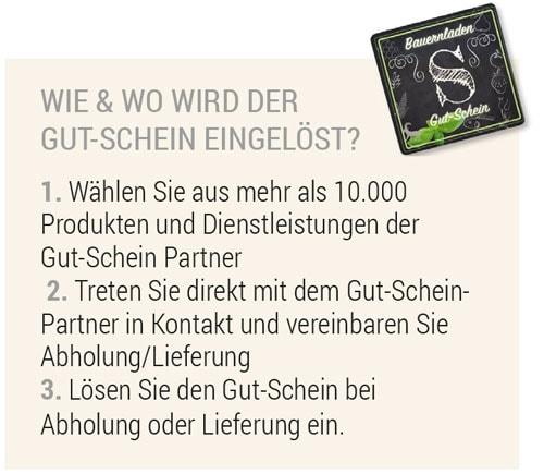 Bauernladen_Gut-Schein
