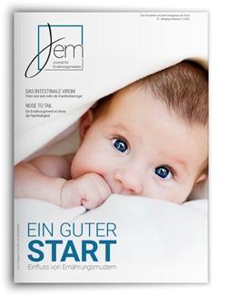 Jem_03-2020_Cover